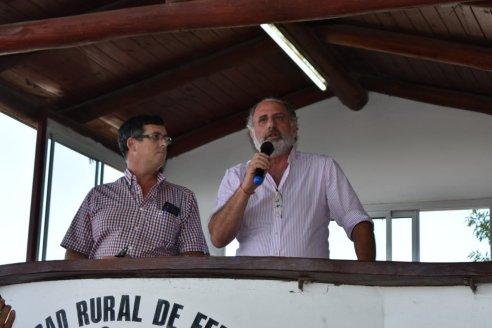 Las entidades demoran el anuncio de las nuevas medidas de protesta