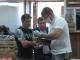 Santa Fe: inspeccionan los mercados de concentración de frutas y verduras