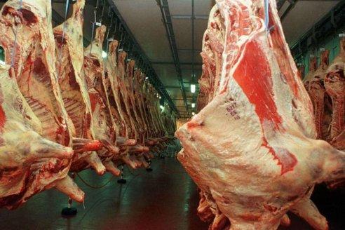 Carne. Obligarán a los frigoríficos a informar precios y podrían publicar valores de referencia