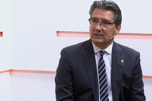 Industriales entrerrianos consideran que el 2020 será un año para el olvido