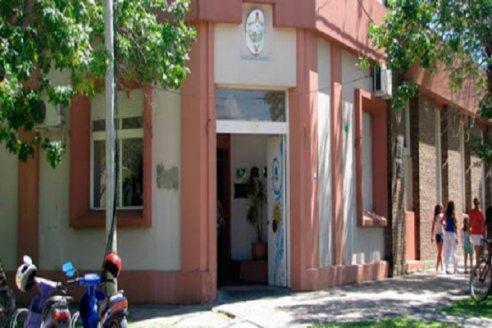 Enersa volvió a implementar el sistema de buzón para pago en efectivo en la Municipalidad de Villa Elisa