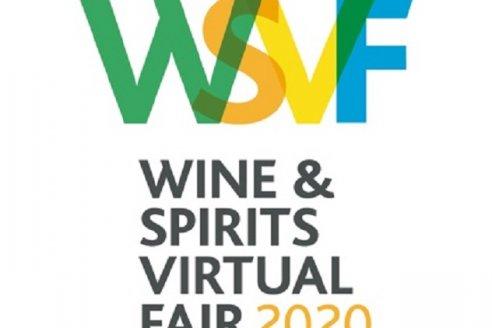 Feria Virtual de Proveedores de Packaging para Vinos