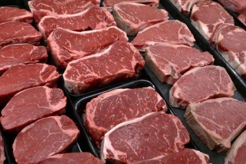 El Covid-19 sacude a la carne bovina de EE.UU.