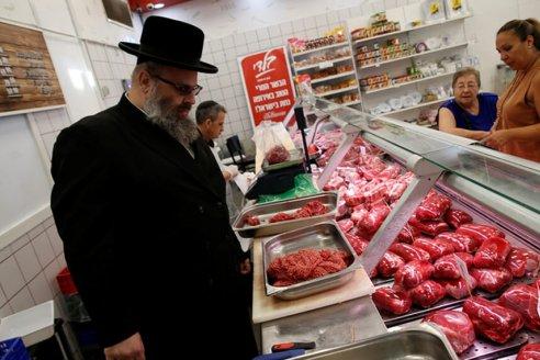 Encuesta entre empresarios reveló una cerrada oposición al cese de las exportaciones de carnes rojas