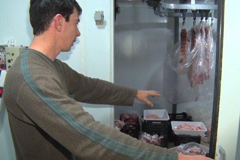 Res del Litoral - Carne envasada al vacio: una tendencia de consumo que gana cada vez más adeptos