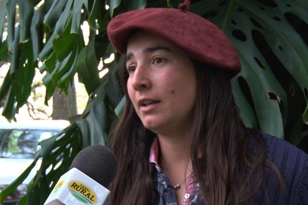 Cabaña Coembotá prepara su remate anual para el próximo 3 de julio