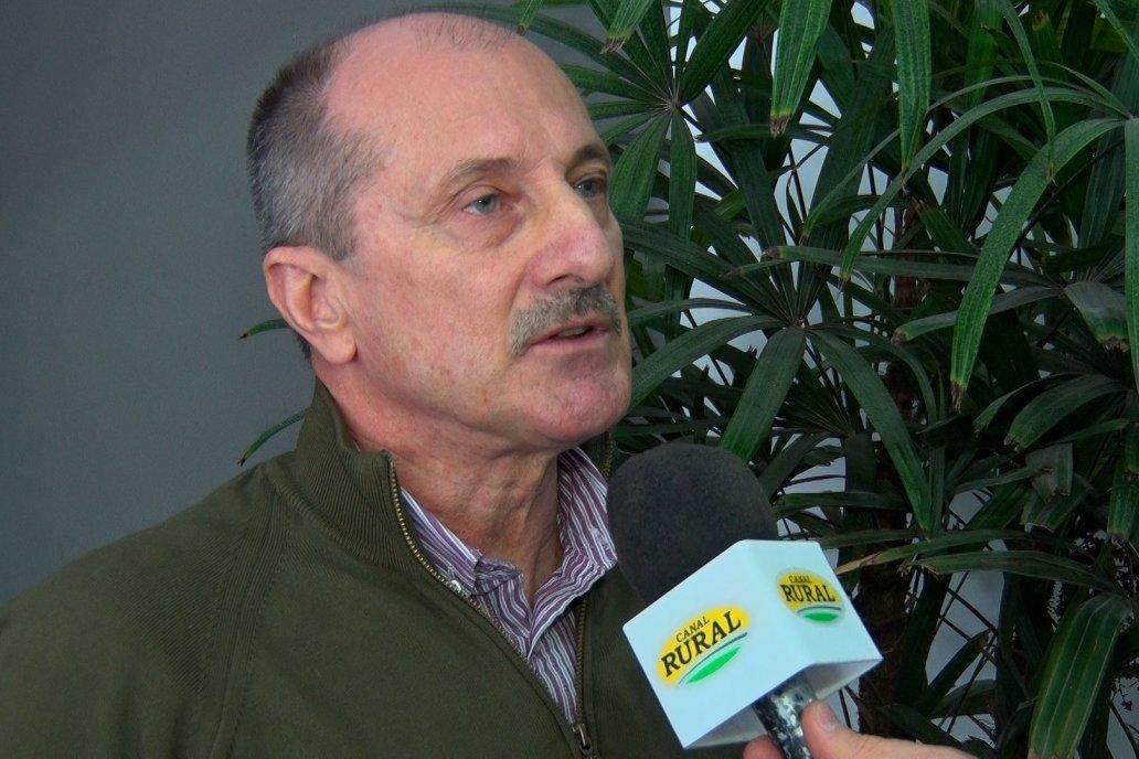 Héctor Martinez Gerente de BolsaCER