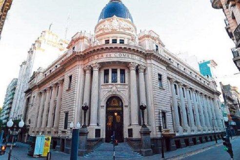 La Bolsa de Comercio de Rosario se desmarca del ala dura del agro