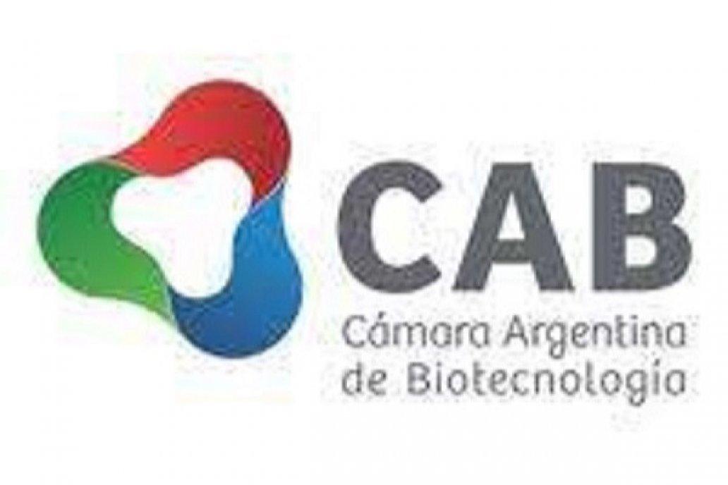 Lanzaron la CAB Startups con 26 nuevas empresas biotecnológicas de todo el país