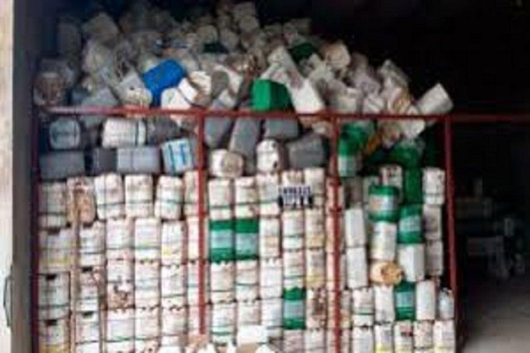 La FCA de la UNER y una empresa privada trabajarán para asegurar la descontamina