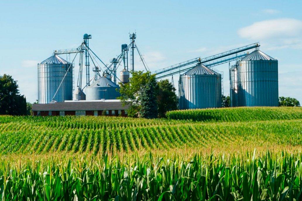 Es indispensable que el productor agropecuario tenga claros incentivos