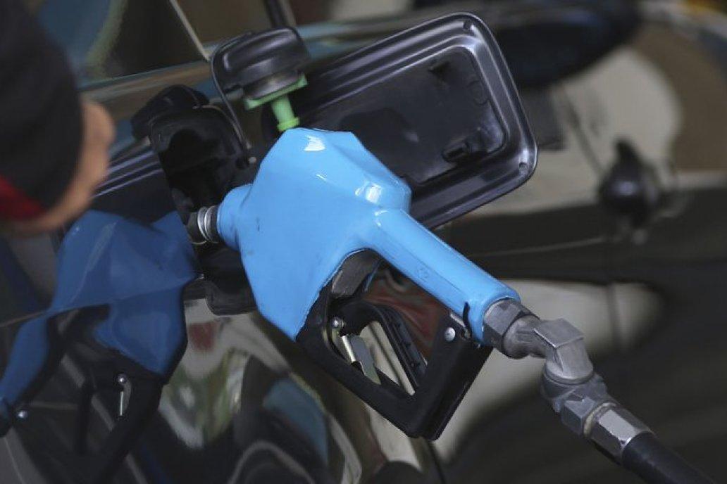El Gobierno subió los precios del bioetanol y del biodiesel