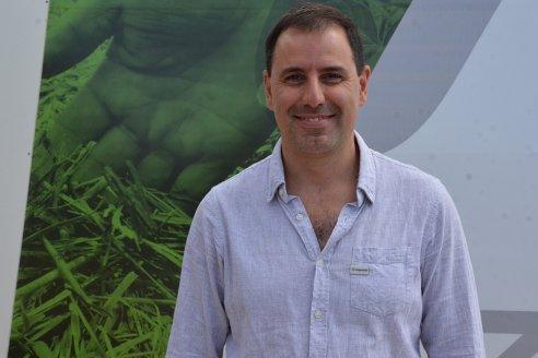 Aapresid: Petek presentó su renuncia y asume José Luis Tedesco