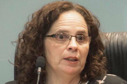 Campo de Etchevehere: La jueza Castagno sera quien defina si se da lugar o no al desalojo