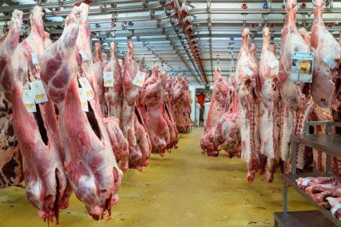 Carne: Gobierno planea baja de retenciones y quiere lanzar programa de precios populares