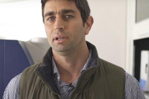 """BioterEduca, finalizó con éxito su curso """"Nutrición Práctica en Producción Porcina"""""""