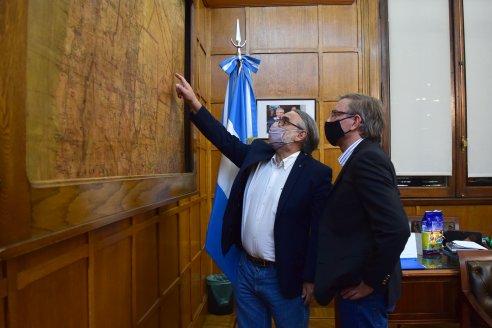 Por compensaciones, los productores entrerrianos cobraron más de 381 millones de pesos