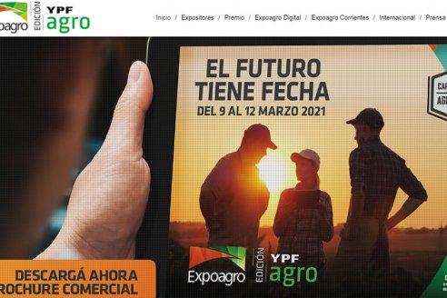 Expo Agro 2021
