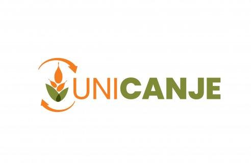 UNICANJE: Nueva plataforma que transforma a los granos en una billetera de pago