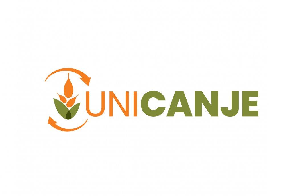 UNCANJE: Nueva plataforma que transforma a los granos en una billetera de pago