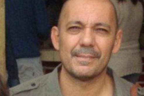Falleció en Chile el Veterinario de Paraná Daniel Maretto