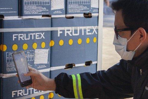 La certificación electrónica ya vincula a la Argentina con Paraguay